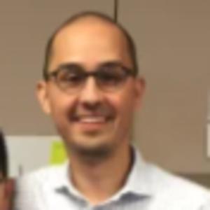 Mario Hernandez's Profile Photo