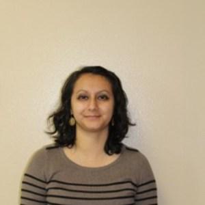 Juana Alvarez's Profile Photo