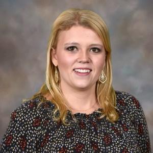 Elizabeth Mosele's Profile Photo