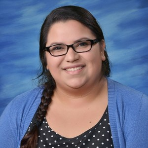 Alicia Alonzo's Profile Photo
