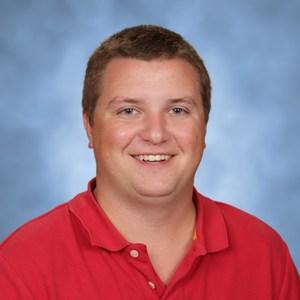 Adam Cable's Profile Photo