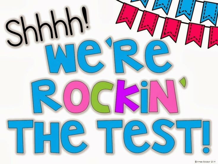 rock testing