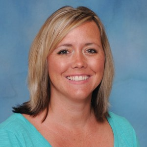 Shvonne Strickland's Profile Photo
