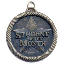 Student of Month medal.jpg