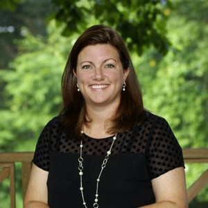 Jennifer Sudbury's Profile Photo