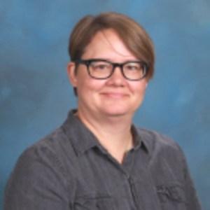 Diane Ebs's Profile Photo