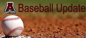 Baseball Update.JPG