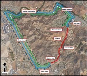 Lost Rd Detour Plan.jpg