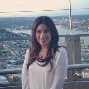 Miss Navarro's Profile Photo
