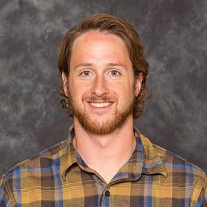 Nicholas Lemmer's Profile Photo