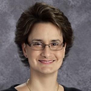 Lani Wildow's Profile Photo