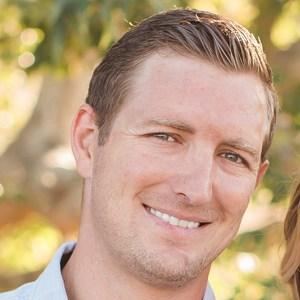 Zachary Bowman's Profile Photo