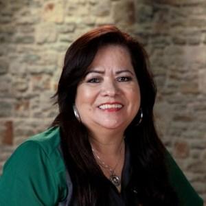 Guadalupe Tijerina's Profile Photo