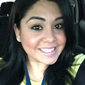 Claudia Rodriguez's Profile Photo