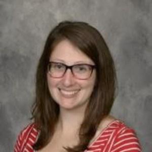 Candice Moan's Profile Photo