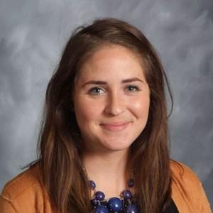 Kathleen Harsy's Profile Photo