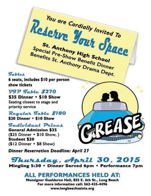 SAHS Grease Gala Dinner Theatre 4-30-15.jpg