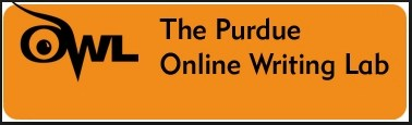 Purdue Owl Writing Lab