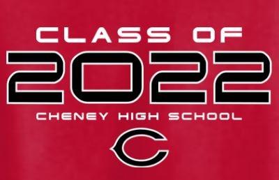 Class of 2022 Apparel Thumbnail Image