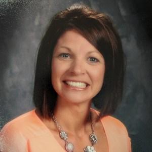Amanda Denning's Profile Photo