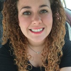 Katelyn Heddin's Profile Photo