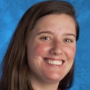 Emily Eagle's Profile Photo