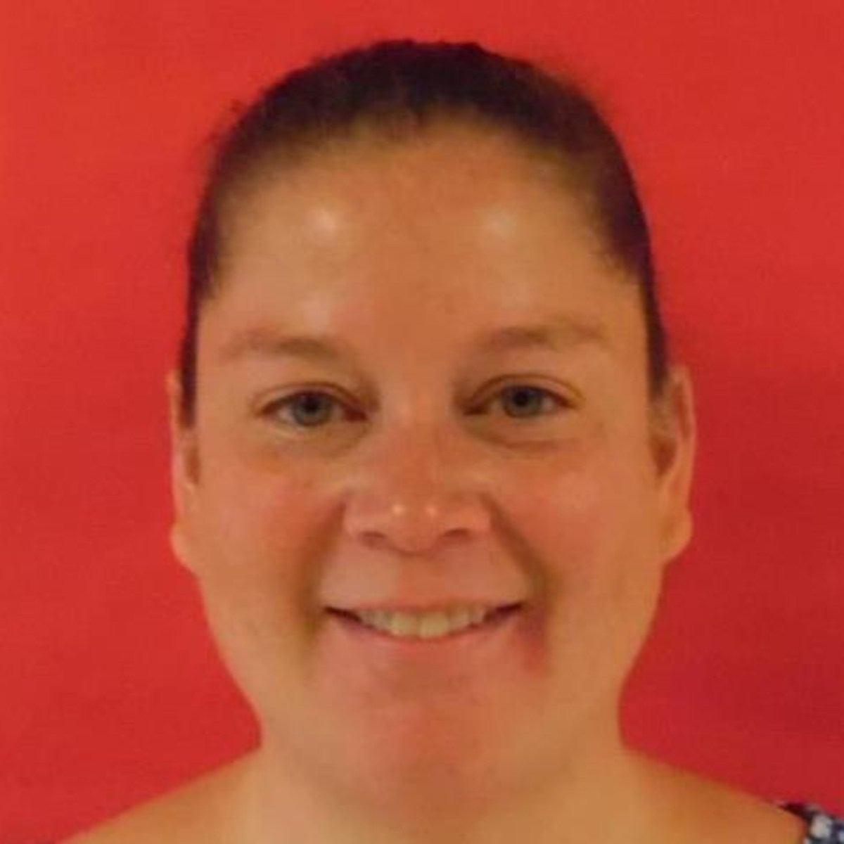 Karlyn Brown's Profile Photo
