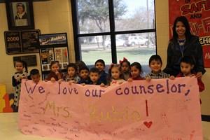 Counselor Week.jpg