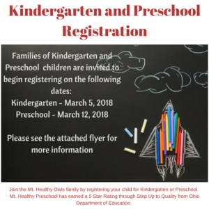 K and PreK Registration.png