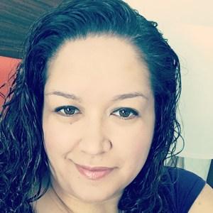 Stella Lopez's Profile Photo