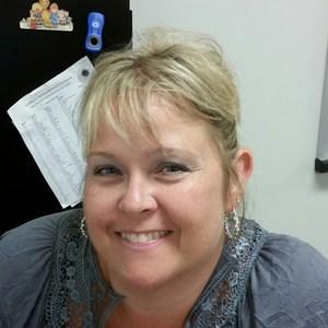Deniese Collora's Profile Photo