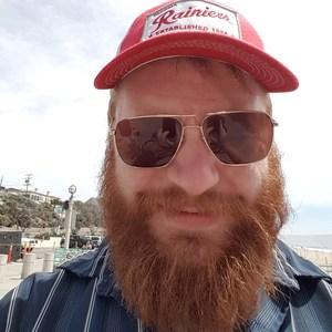 John Hayes's Profile Photo