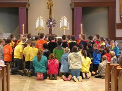 5-6 retreat march 2014.jpg