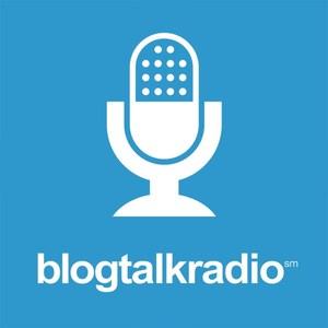 Blog Radio.jpg