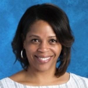 Dawn Mayfield's Profile Photo