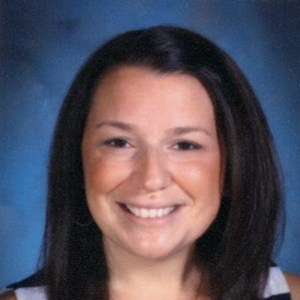 Cara Schelling's Profile Photo