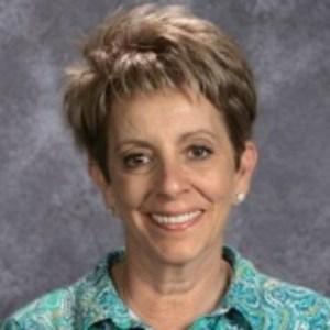 Mary Beth Daras's Profile Photo