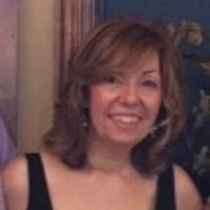 Kate O'Connor's Profile Photo