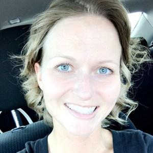 Kelsey Baumer's Profile Photo