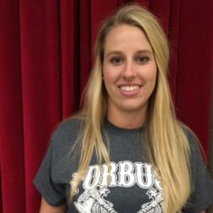 Haley Darnell's Profile Photo