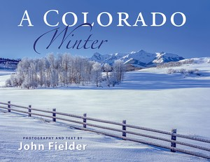 Colorado Winter Fielder small.jpg