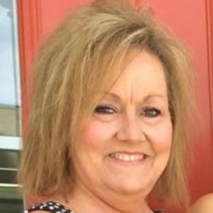Susan Parsons's Profile Photo