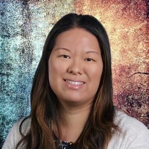 Tiffanie Rivera's Profile Photo