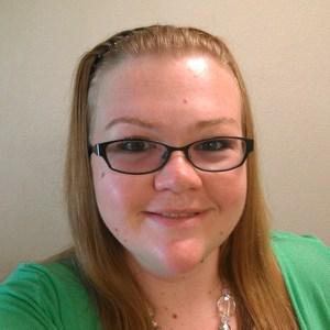 Kimberly Kirkendall's Profile Photo