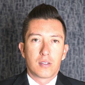 José Gabino Pérez Bultimea's Profile Photo