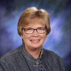 Susan Pienta's Profile Photo