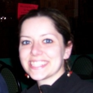 Beth Schultz's Profile Photo