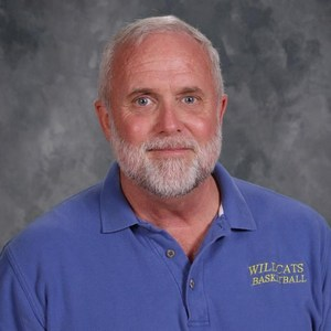 Jeffrey Norris's Profile Photo