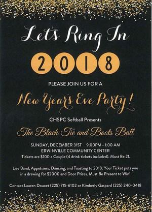 NYE Invite.jpg