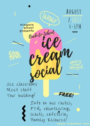 Ice Cream Party Flyer.png